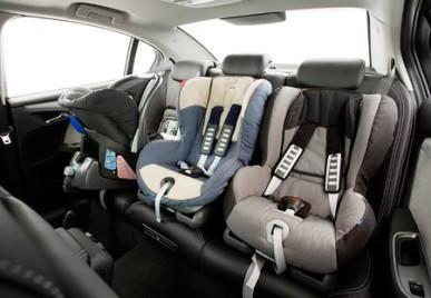 asientos carro niños.jpg