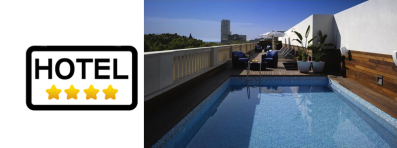 hoteles-4estrellas.png