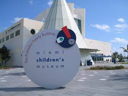 miami children museum.jpg
