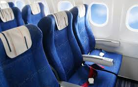 asientos avion.jpg