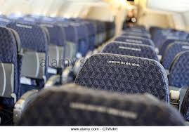 asientos aviones 2.jpg