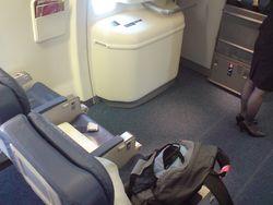 exit row2